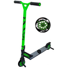 Kick Scooter with En14619 Certification (YVD-001)