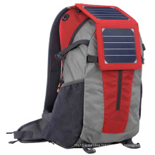 Protabel foldable Solar Charger packbag For ECEEN