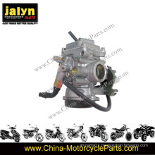 Motorcycle Engine Carburetor for Discover 135