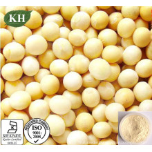 Health Food Organic Soybean Extract Isoflavone for Healthcare