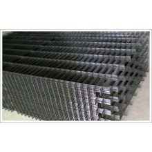 Gerippten Stahldraht Betonstahlmatten Panel