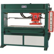 Gantry Type Die Cutting Machine