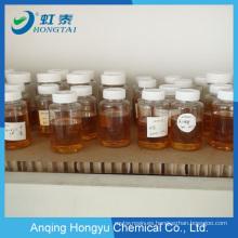 Resina de poliamida de tinta soluble en alcohol