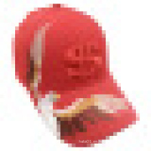 Gorra de béisbol de moda con bordado Bb190