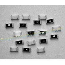 Surface Mounted Devices 1206  FF fuse