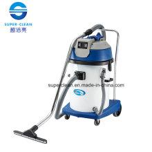 60L Vacuum Cleaner with Plastic Tank