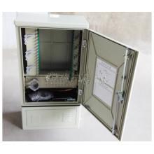 FTTH Gabinetes y accesorios- 96 armarios de los núcleos al aire libre