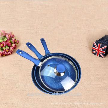 Наборы кухонной посуды от 2015 года