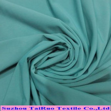 Polyester Microfiber Pongee Fabric for Home Textile