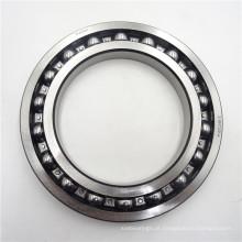 Alto desempenho baixo preço 16024 rolamento de esferas catálogo made in china factory