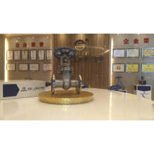 ansi class 300 gate valve 150 300mm gate valve with prices