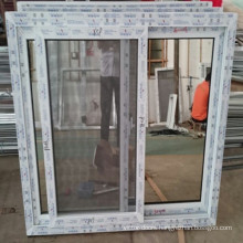 Top Seller Best Price PVC double glazed windows Top Seller Best Price PVC double glazed windows