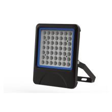 50W SMD LED Lâmpada de inundação 110V 220V