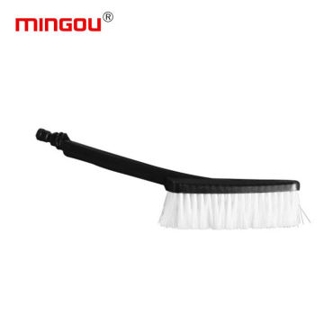 Professional car dust brush car cleaning brush