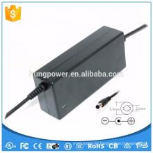 Fábrica Cargador de batería INPUT 100V-240V OUTPUT 12.6v 4a Li ion