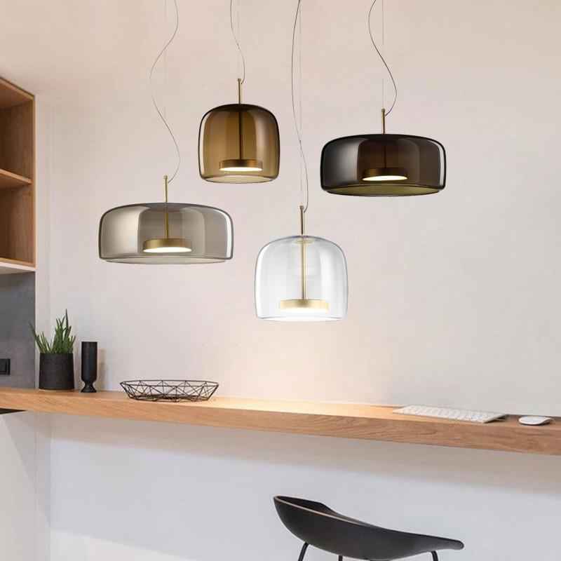 Application Kitchen Pendant Lighting Over Island