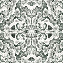Nouveaux tissus de laine tricotés par polyester de conception imprimée (TLD-108)
