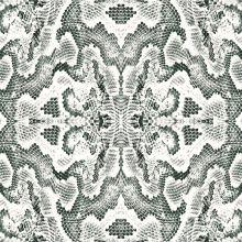 Новый дизайн печатных полиэстер шерсть ткани (дву-108)