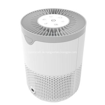 Neuankömmling Desktop-Luftreiniger