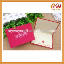 Уникальные свадебные пригласительные карточки китайских традиционных карт, покупка с фарфорового рынка