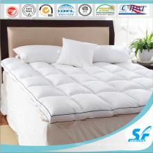Hotel Home Gebrauch Soft Matratze Matratze Topper