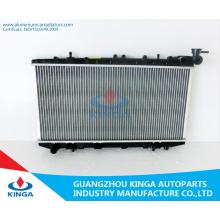 Bester Kühlwasserkühler für Nissan Sunny B13 (91-93)