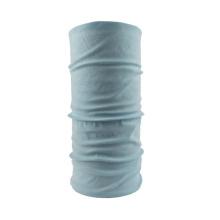 2020 High quality cheap dye sublimation tubular bandana