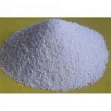 Grado alimenticio / Carbonato de potasio de grado industrial, 99% K2co3