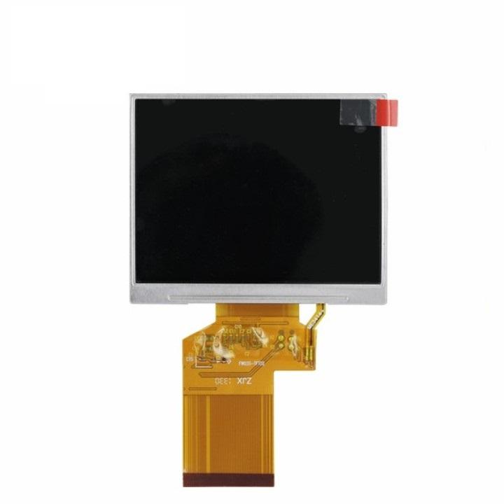 LQ035NC211 3.5 inch LCD