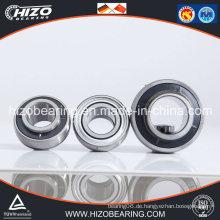 Insert Bearing Supplier / Großhandel Insert Bearings (SA207)