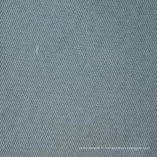 Tissus en fibre de verre, Tissu de fil de fibre de verre, Tissu tissé en tissu, Tissu satiné, Tissu simple
