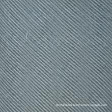 Fiberglass Fabrics, Fiberglass Yarn Fabric, Fabric Twill Weave, Satin Weave, Plain Weave
