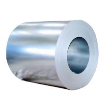ASTM galvanized steel sheet zinc coating 30-1000g/m2 GI plate