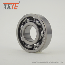 Penanganan Material Massal Conveyor Roller End Bearing