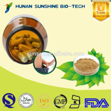 2015 health food sex medicine Herbal Extract Green Coffee Bean Extract Capsules for lose weight & sex medicine