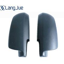 Cnc Machining Pmma Polystyrene Acrylic Plastic Prototype Parts