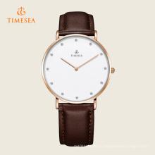 Мужские часы просто часы высокая-конец подарок смотреть 72315