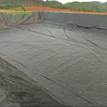 Waterproof dam liner Koi fish pond liner