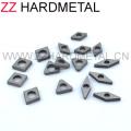 Tungsten Carbide Inserts Shim