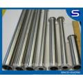 304 316 stainless steel sanitary pipe spools