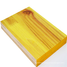 27mm 3 ply shuttering panel doka like from china manufacturer