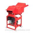 DONGYA-Landwirtschaftsgras-Spreu-Schneidermaschine in Pakistan