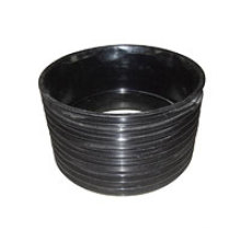 Mould-Corrugated Coupling