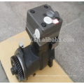 KMS Air Brake Compressor 3972531