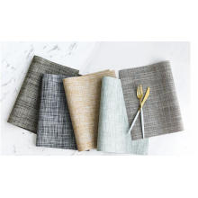 Mantel tipo mantel para decoración de mesa