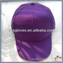 Lembranças e chapéus promocionais