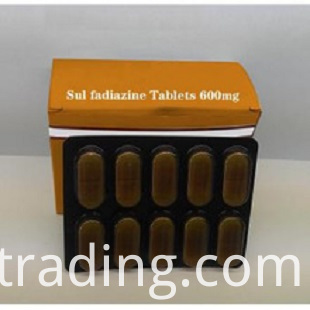 veterinary Sulfadimidine-Sodium tablets .jpg