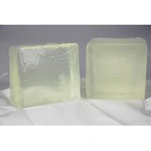 Hot melt adhesive for diaper/construction adhesive /sanitary nakin adhesive