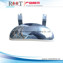 Auto Plastic Part with Chrome Plating