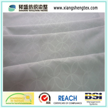 Original Flame Retardant Jacquard Fabric for Sofa and Curtain